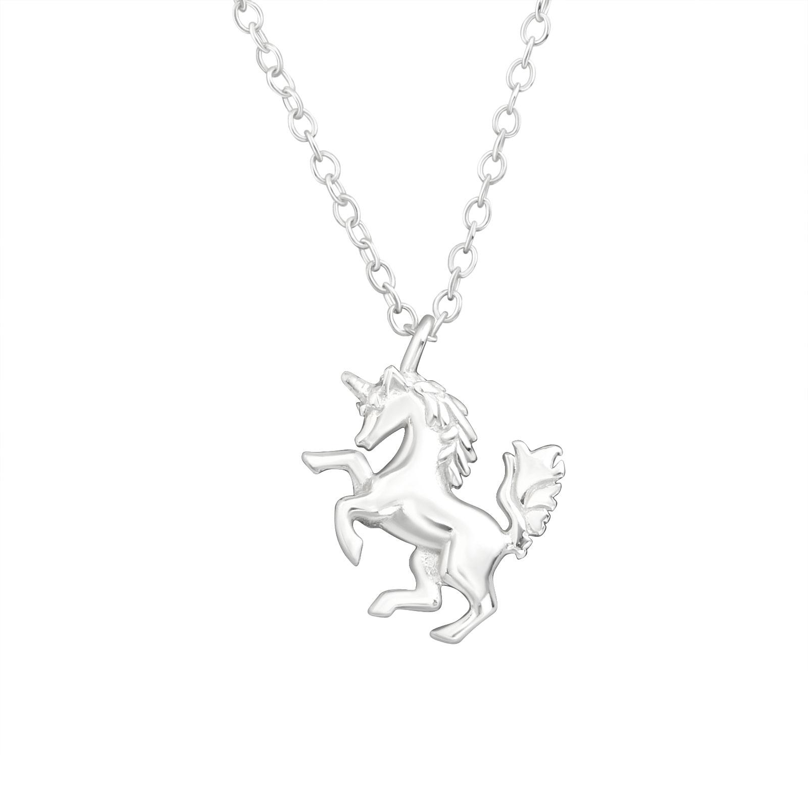 Unicorn Chanti